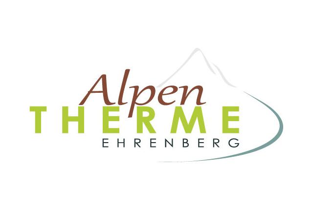 Logo Alpentherme Ehrenberg