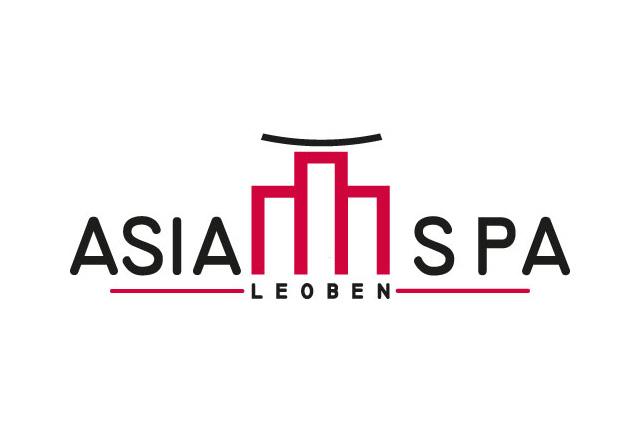 Logo Asia Spa