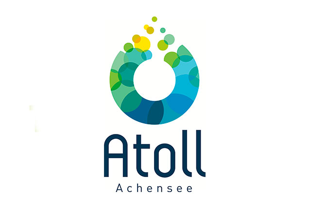 Logo Atoll