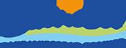 Logo Cabriosol