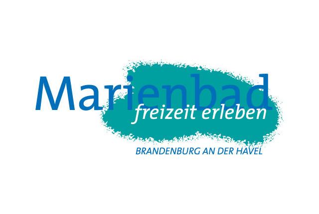 Logo Marienbad