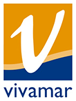 Logo Vivamar