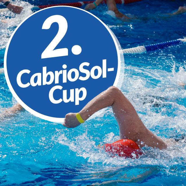 2. CabrioSol-Cup