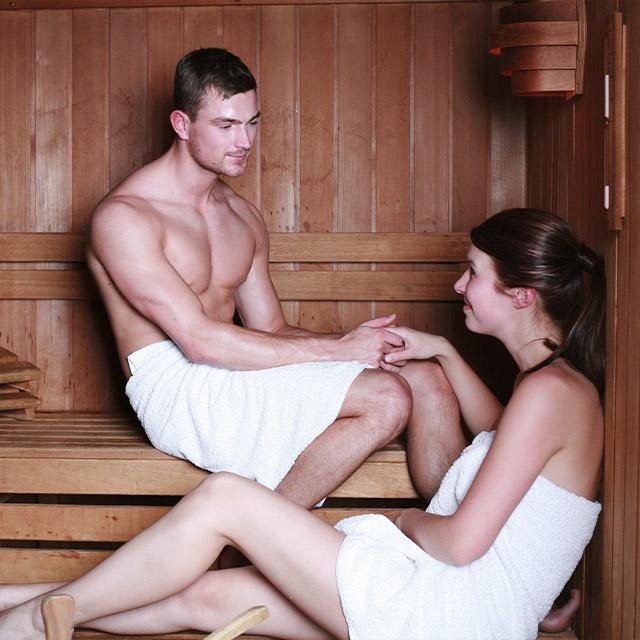 angebot-sauna-innenbereich