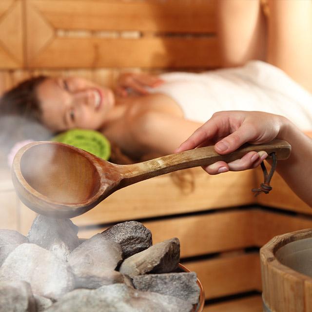 angebot-sauna-richtig-saunieren